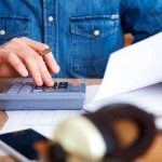 Debt Analysis - toolshero