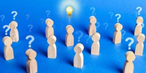 Innovation management definition explained - toolshero