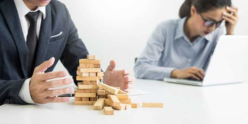 Crisis management model explained - toolshero
