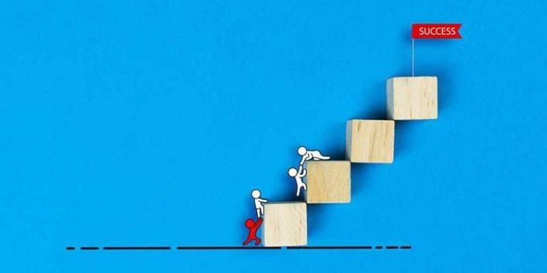 Lewin's leadership styles - toolshero