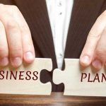 Business plan explained - toolshero