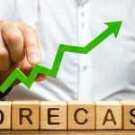 Financial Forecasting - toolshero