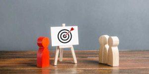 Functional strategy explained - toolshero