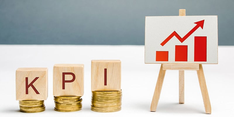 Key Performance Indicators (KPI's) explained - toolshero