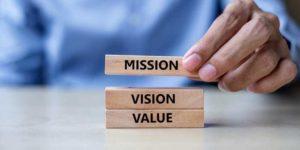 Mission statement explained - toolshero