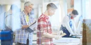 Gemba walk definition - toolshero