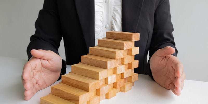 Managing strategic change (Tichy) - toolshero