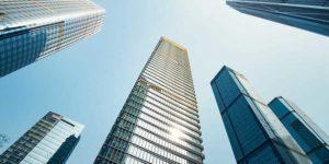 Strategic Business Unit (SBU) definition - toolshero