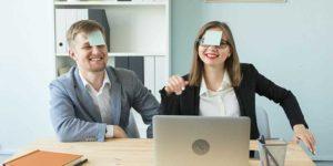 Organisational Behaviour Modification - toolshero