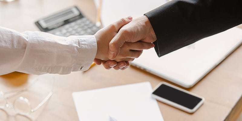 What is Contract Management Software? - toolshero