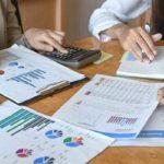 Capital Budgeting - toolshero