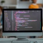 Extreme Programming (XP) - toolshero
