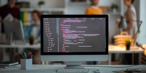Extreme Programming (XP) - toolshero