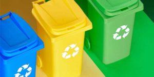 Waste Management - toolshero