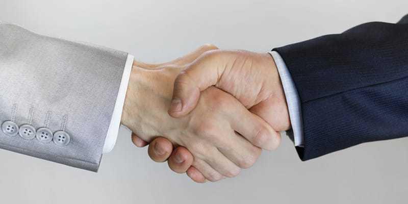 Lewicki and Hiam's Negotiation Matrix - toolshero