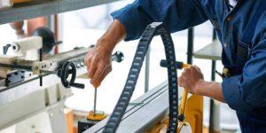 Overall Operations Effectiveness (OOE) - toolshero