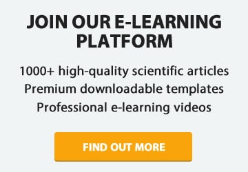 join our e-learning platform