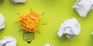 Convergent thinking - toolshero