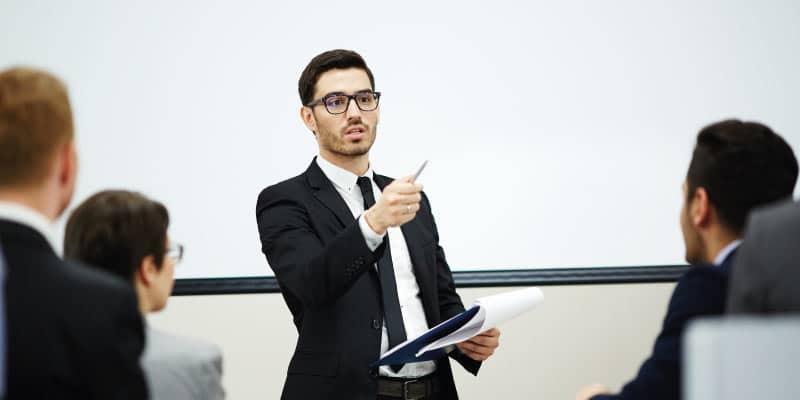 Transformational Coaching - toolshero