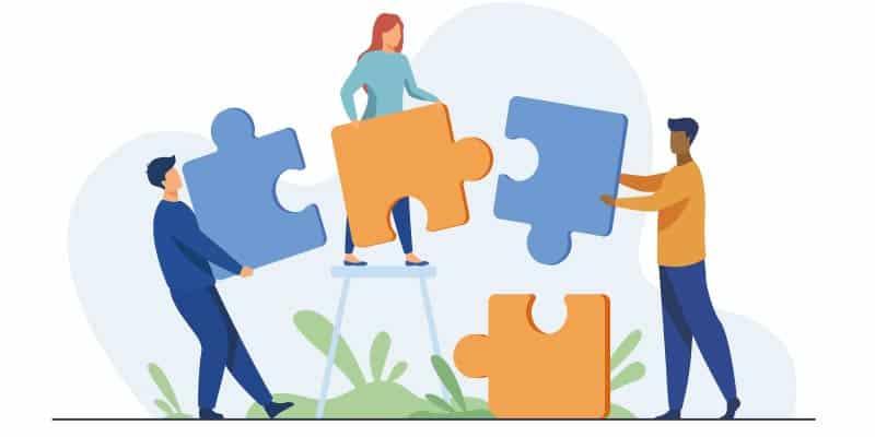 Crowdsourcing - toolshero