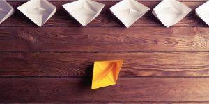 Reddin 3D Leadership Model - toolshero