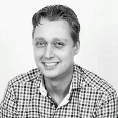 Vincent van Vliet - ToolsHero
