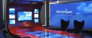Accenture - ToolsHero