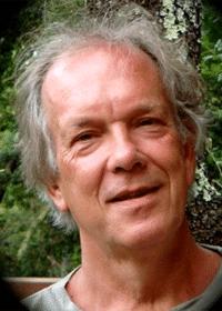 Daniel Ofman - ToolsHero