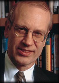 Fred Wiersema - ToolsHero