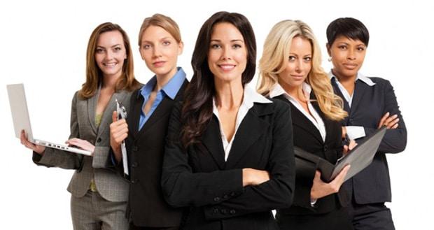 Business women as entrepreneurs in India - ToolsHero