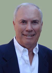 Larry Greiner - ToolsHero