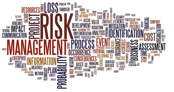 supplier risk management - ToolsHero
