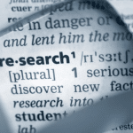 research tips - ToolsHero