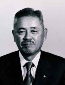 Taiichi Ohno - Toolshero
